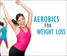 aerobics-for-weight-loss