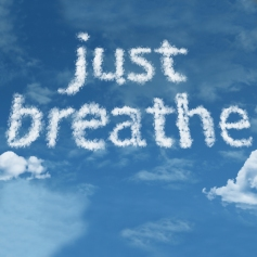 de-stress-cloud-box