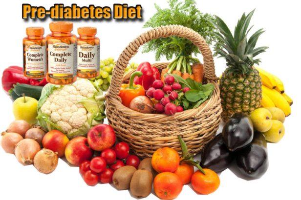 pre-diabetes-diet-900x600-768x512