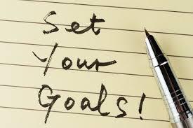 set-goals-1
