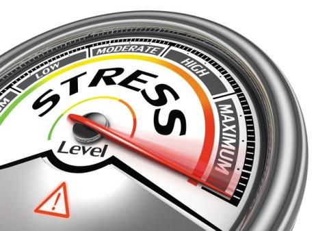 stresssign_n1605_ts490690161