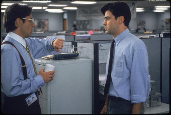 Office3_L.jpg
